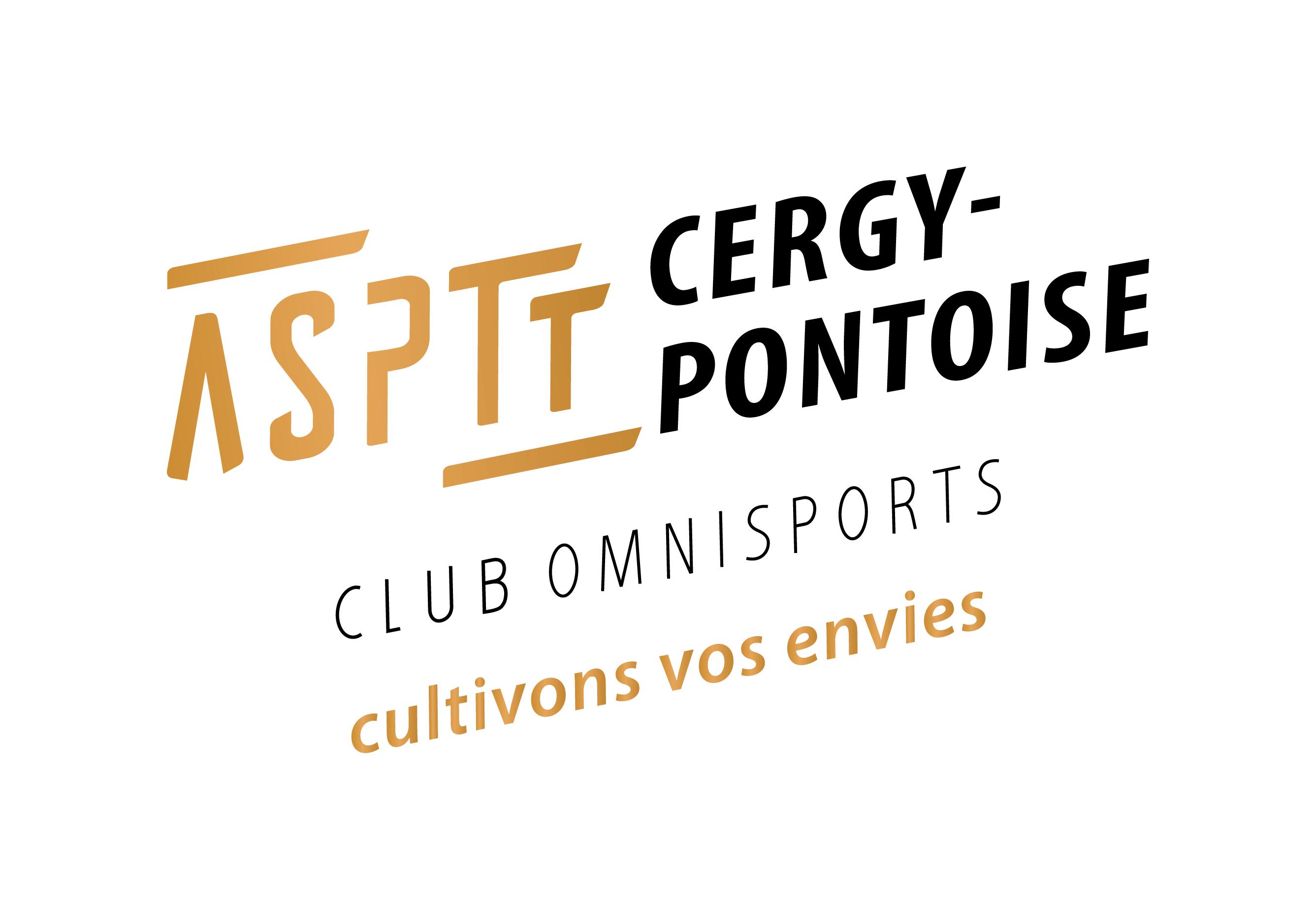 ASPTT Cergy-Pontoise